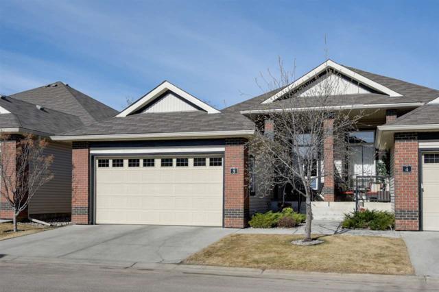 5 841 156 Street, Edmonton, AB T6R 0B3 (#E4133876) :: Müve Team | RE/MAX Elite