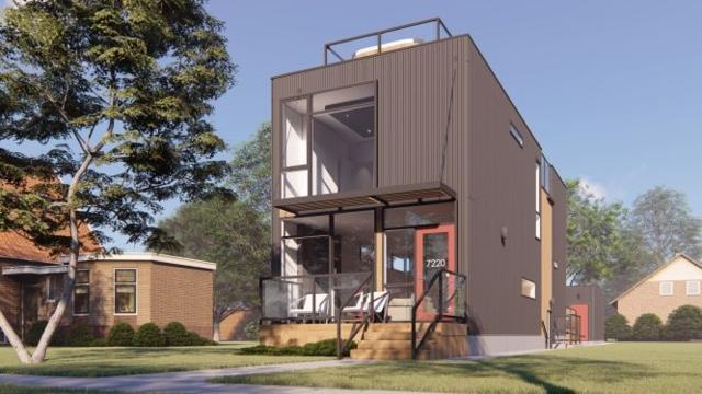 7403 89 Street, Edmonton, AB T6C 0J6 (#E4133915) :: The Foundry Real Estate Company