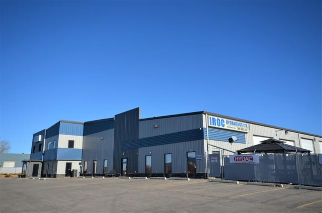 65 Alberta Av, Spruce Grove, AB T7X 3A7 (#E4133954) :: Müve Team | RE/MAX Elite