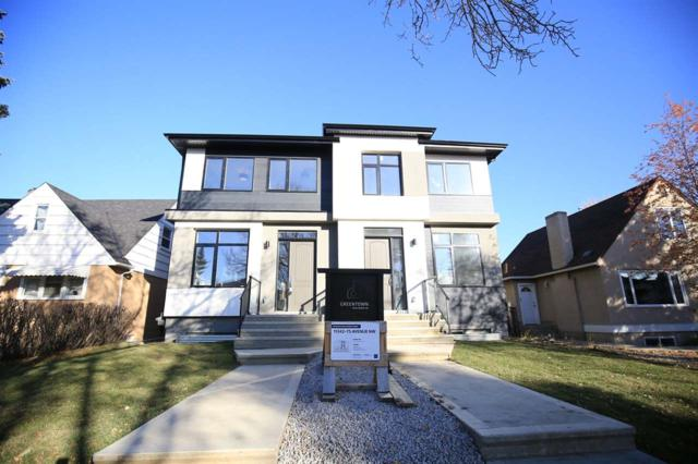 11344 75 Avenue, Edmonton, AB T6W 0H5 (#E4133987) :: Müve Team | RE/MAX Elite