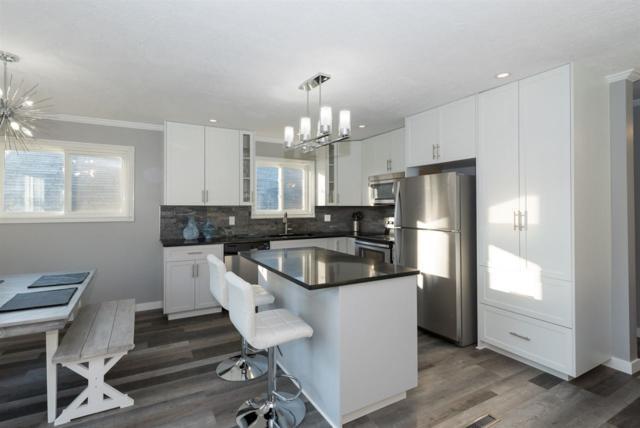 12940 69 Street, Edmonton, AB T5C 0H2 (#E4133994) :: The Foundry Real Estate Company