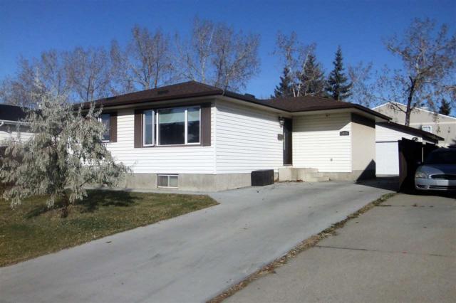 1920 145A Avenue, Edmonton, AB T5Y 1V5 (#E4134099) :: The Foundry Real Estate Company