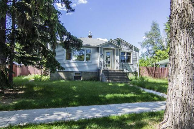 12020 59 Street, Edmonton, AB T6W 3Y2 (#E4134233) :: The Foundry Real Estate Company