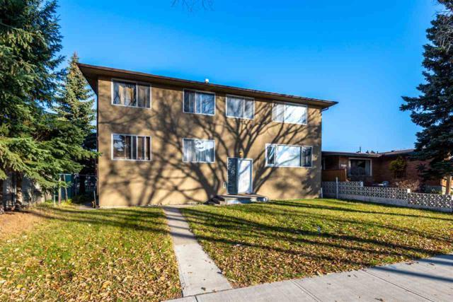 10722 70 Avenue, Edmonton, AB T6H 2G5 (#E4134322) :: The Foundry Real Estate Company