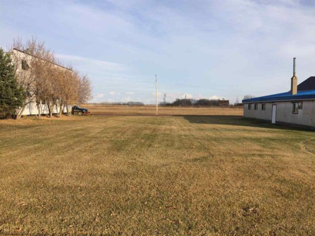 4910 50st, Egremont, AB T0A 0Z0 (#E4134362) :: The Foundry Real Estate Company
