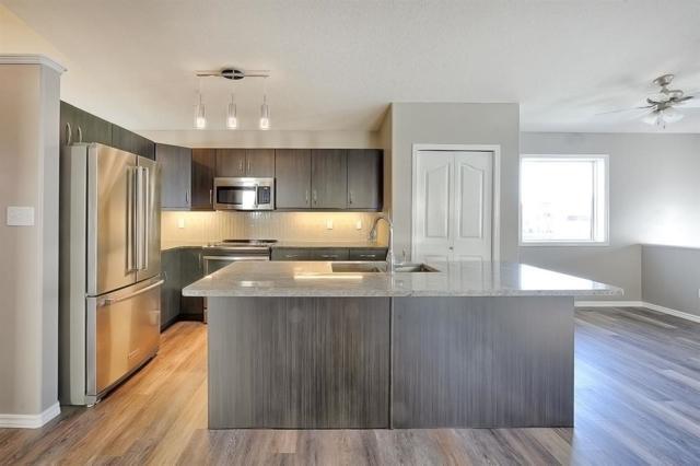2910 33 Street, Edmonton, AB T6T 1V5 (#E4134413) :: The Foundry Real Estate Company