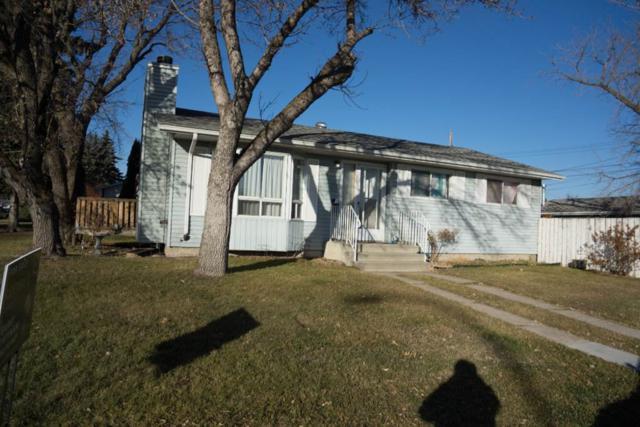 11108 135 Avenue, Edmonton, AB T5E 1P8 (#E4134421) :: The Foundry Real Estate Company