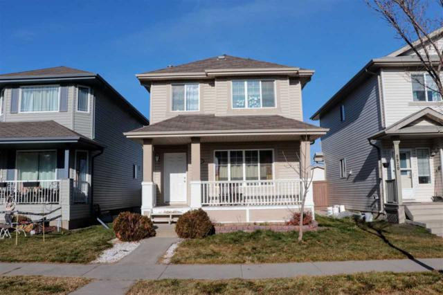 8924 176 Avenue, Edmonton, AB T5Z 0A2 (#E4134494) :: Müve Team   RE/MAX Elite