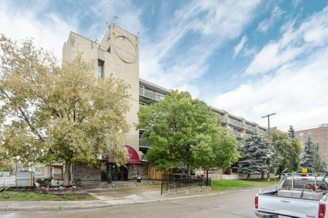 Edmonton, AB T5H 4E3 :: The Foundry Real Estate Company