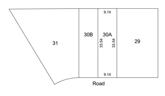 7611A 150 Street, Edmonton, AB T5R 1C7 (#E4134536) :: The Foundry Real Estate Company