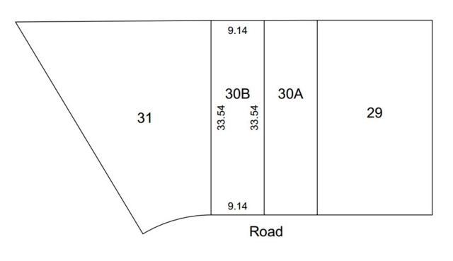 7611B 150 Street, Edmonton, AB T5R 1C7 (#E4134538) :: The Foundry Real Estate Company