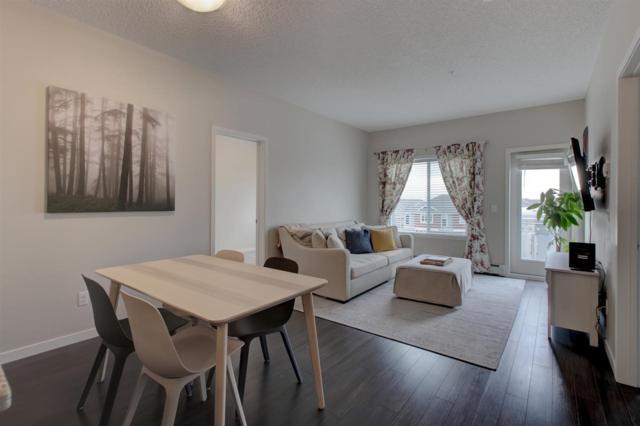427 1820_Rutherford Road, Edmonton, AB T6W 2K6 (#E4134641) :: The Foundry Real Estate Company