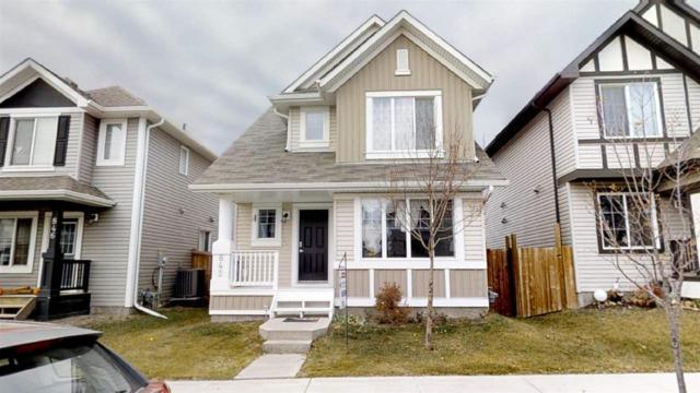 842 36A Avenue, Edmonton, AB T6T 0S5 (#E4134684) :: Müve Team   RE/MAX Elite