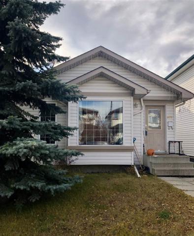 9105 166 Avenue, Edmonton, AB T5Z 3H5 (#E4134779) :: The Foundry Real Estate Company