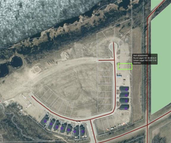 149 46504 Twp Rd 604A, Rural Bonnyville M.D., AB T9N 2J6 (#E4134802) :: The Foundry Real Estate Company