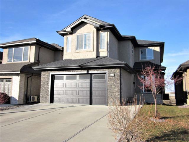 9008 181 Avenue, Edmonton, AB T5Z 0K1 (#E4134873) :: Müve Team   RE/MAX Elite