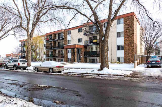 Edmonton, AB T5K 1X9 :: The Foundry Real Estate Company