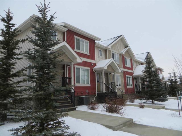 5138 Mullen Road, Edmonton, AB T6R 0S7 (#E4135008) :: The Foundry Real Estate Company