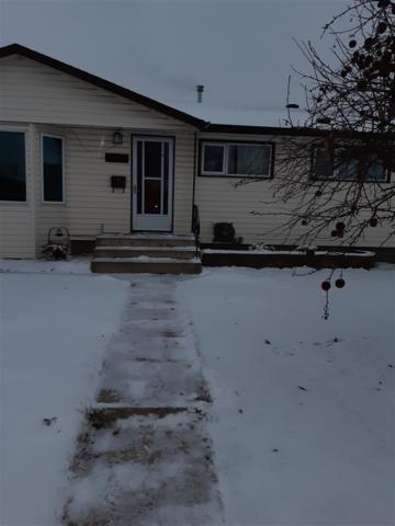 13216 67 Street, Edmonton, AB T5C 0C4 (#E4135049) :: The Foundry Real Estate Company