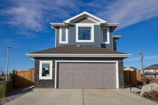 4294 126A Avenue, Edmonton, AB T5A 1V5 (#E4135065) :: The Foundry Real Estate Company