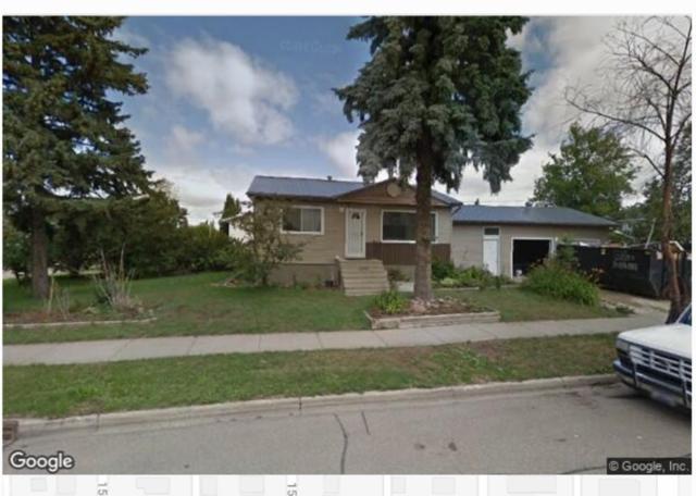 15730 102 Avenue Avenue NW, Edmonton, AB T5P 0N4 (#E4135153) :: The Foundry Real Estate Company
