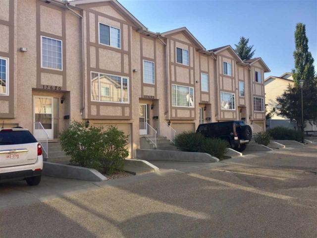 17622 96 Avenue, Edmonton, AB T5T 6C2 (#E4135156) :: The Foundry Real Estate Company