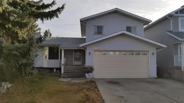 Edmonton, AB T5P 3L8 :: The Foundry Real Estate Company