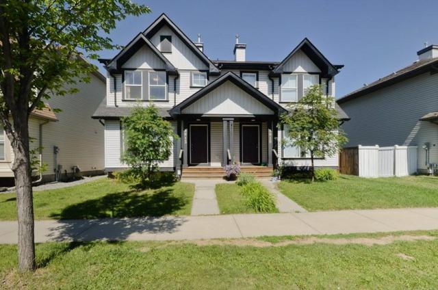 5912 South Terwillegar Boulevard, Edmonton, AB T6R 0A7 (#E4135249) :: Müve Team | RE/MAX Elite