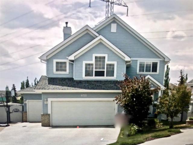 8733 12 Avenue SW, Edmonton, AB T6X 1C8 (#E4135259) :: The Foundry Real Estate Company