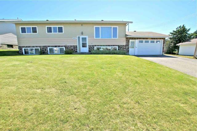 5901 Elm Drive, Boyle, AB T0A 0M0 (#E4135327) :: The Foundry Real Estate Company