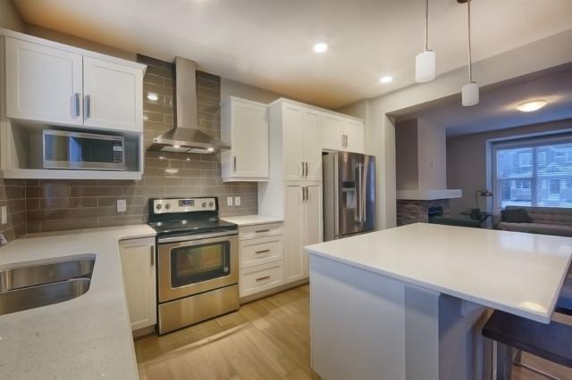 7204 Summerside Grande Boulevard, Edmonton, AB T6X 0V2 (#E4135402) :: The Foundry Real Estate Company