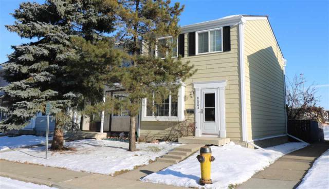 8003 178 Street, Edmonton, AB T5T 1L3 (#E4135412) :: The Foundry Real Estate Company