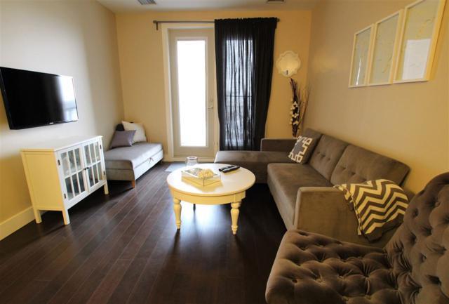 243 6079 Maynard Way, Edmonton, AB T6R 0S5 (#E4135479) :: The Foundry Real Estate Company