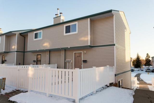 8409 29 Avenue, Edmonton, AB T6K 3M8 (#E4135514) :: The Foundry Real Estate Company
