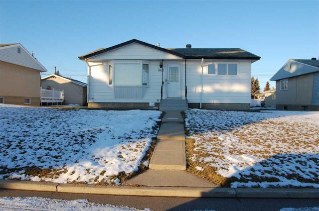 7812 127 Avenue, Edmonton, AB T5C 1S2 (#E4135604) :: The Foundry Real Estate Company