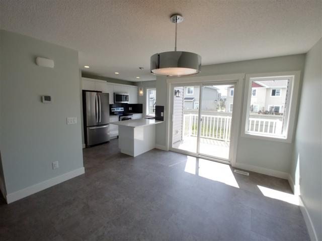 Edmonton, AB T5V 1T7 :: Müve Team | RE/MAX Elite