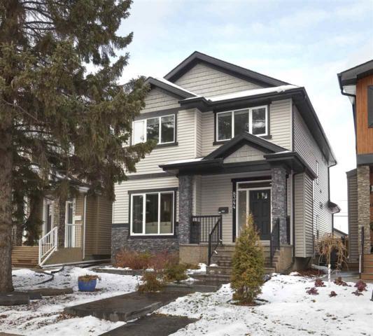 8344 77 Avenue, Edmonton, AB T6C 0L4 (#E4135664) :: The Foundry Real Estate Company