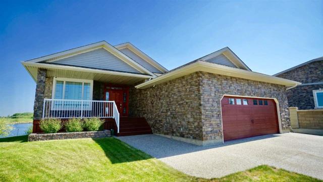 10502 103 Avenue, Morinville, AB T8R 0E7 (#E4135672) :: The Foundry Real Estate Company