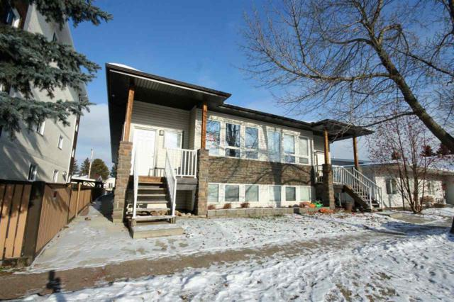 Spruce Grove, AB T7X 2K3 :: The Foundry Real Estate Company