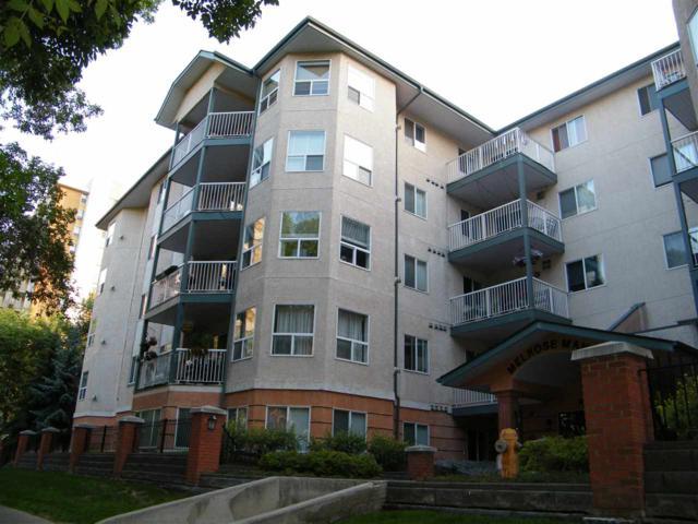 Edmonton, AB T5K 2X7 :: The Foundry Real Estate Company