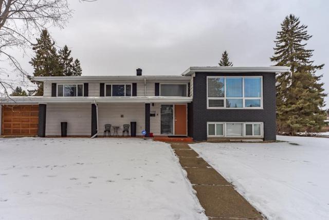 9108 140 Street, Edmonton, AB T5R 0K1 (#E4135761) :: The Foundry Real Estate Company