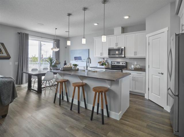 Edmonton, AB T6X 2K7 :: The Foundry Real Estate Company