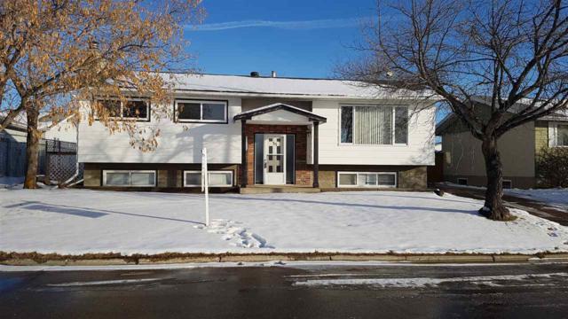 #35 Beaverhill Drive, Tofield, AB T0B 4J0 (#E4135777) :: The Foundry Real Estate Company