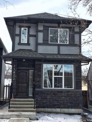 11822 59 Street, Edmonton, AB T5W 3X7 (#E4135791) :: The Foundry Real Estate Company