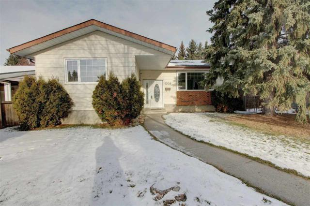 5208 15 Avenue, Edmonton, AB T6L 2A2 (#E4135799) :: The Foundry Real Estate Company