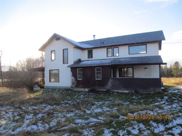 15529 Township Road 560, Rural Yellowhead, AB T7E 3P8 (#E4135803) :: Müve Team   RE/MAX Elite