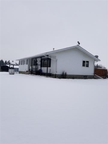 59531 Rr 221, Rural Thorhild County, AB T0A 3J0 (#E4135807) :: Müve Team   RE/MAX Elite