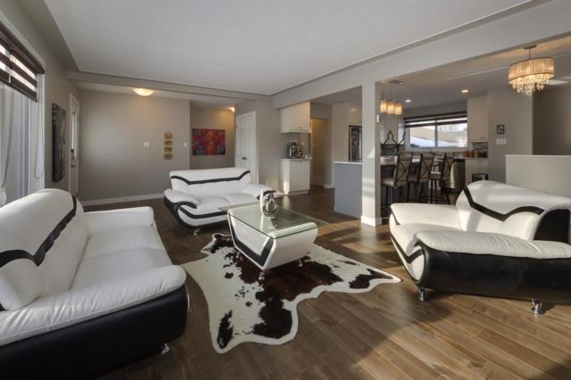10226 135 Avenue, Edmonton, AB T5E 1P2 (#E4135852) :: The Foundry Real Estate Company