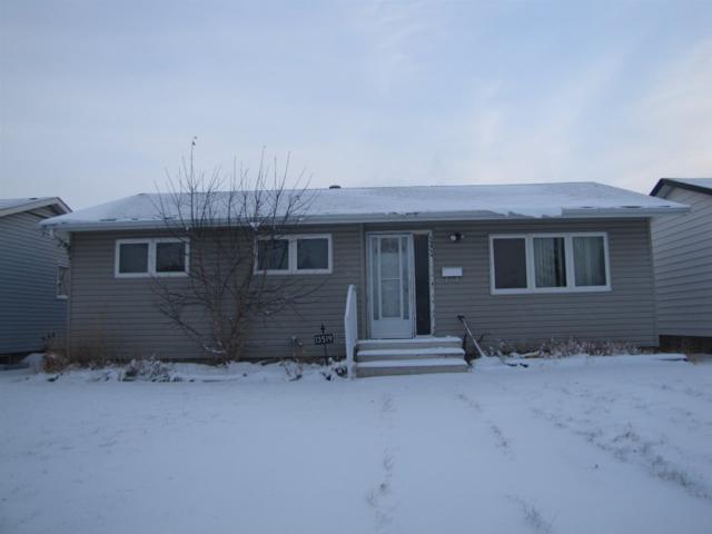 13519 111 Street NW, Edmonton, AB T5E 4Z7 (#E4136068) :: The Foundry Real Estate Company