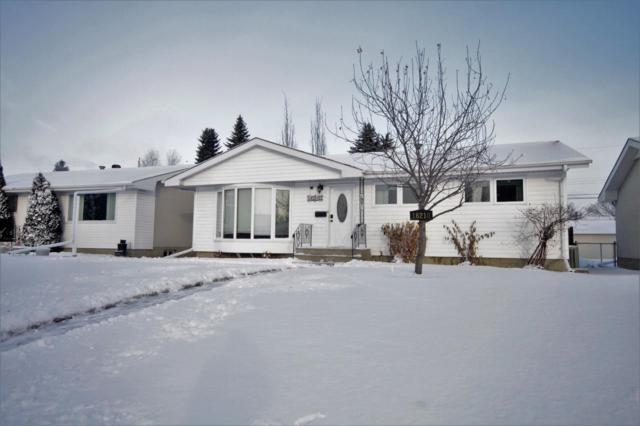 16210 84 Avenue, Edmonton, AB T5R 3Y5 (#E4136106) :: The Foundry Real Estate Company